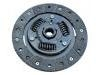Clutch Disc:XD-B019