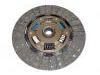 Clutch Disc:XD-B078