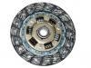 Clutch Disc:XD-B081