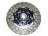 Clutch Disc:ISO-086Y