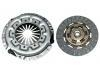 Clutch Kit:XD-A084/B084